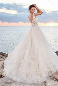 eddy k dreams 2018 wedding dresses wedding inspirasi With wedding dresses 2018