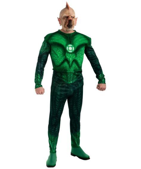 green lantern costume green lantern tomar green lantern costumes