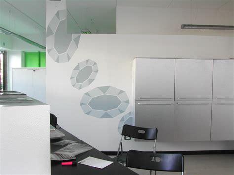 Decorazioni D'interni Per Mirta Accessori Per La Moda, Prato