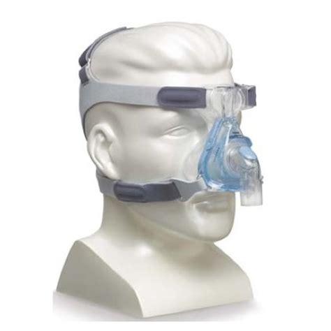 EasyLife mascarilla nasal de cpap de philips respironics