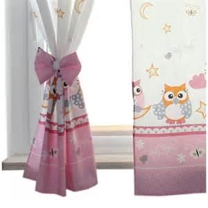 gardinen fürs kinderzimmer vorhänge für kinderzimmer möbelideen