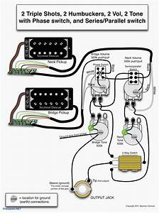 Unique Epiphone Les Paul Wiring Diagram At Epiphone  With Images