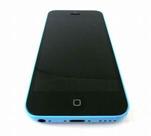 Iphone 5c blue 32gb verizon ~ texewekiro.web.fc2.com