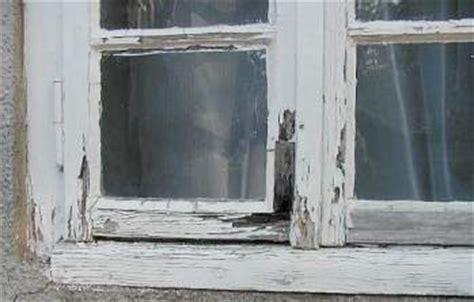 Alte Fenster Und Tueren Sanieren Lack Ab Holz Schuetzen by Holzfenster Innen Haus Deko Ideen