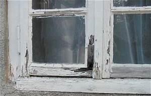 Fenster Mit Wetterschenkel : fenster sanieren wetterschenkel fensterfarbe ~ Watch28wear.com Haus und Dekorationen