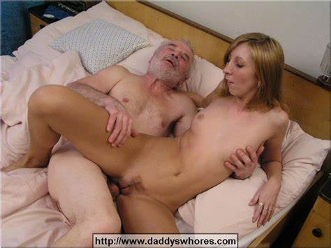Rear Playing Massive Breasted Selfshot Submission Dirty Cous And Stepdaddy Audition Flix