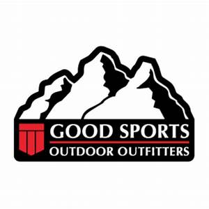 sports outdoor outfitters