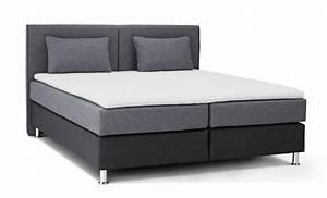 Ikea Hyllestad Test : wohnzimmerschrank wei ~ Markanthonyermac.com Haus und Dekorationen