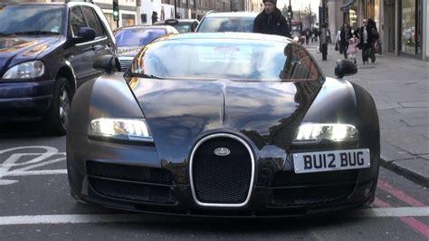 Download Bugatti Veyron Sports Cars