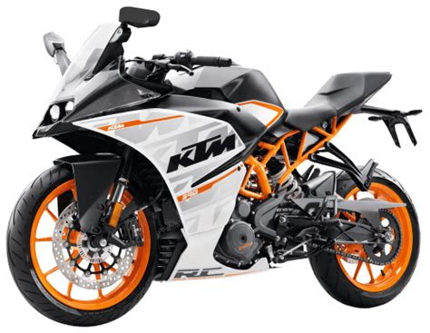 part   bike png hd zip file   ktm sr