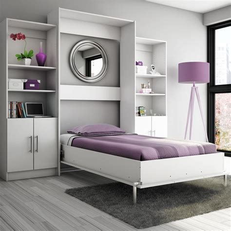wall beds ikea make your own murphy bed ikea home pinterest wall beds murphy bed ikea and murphy bed