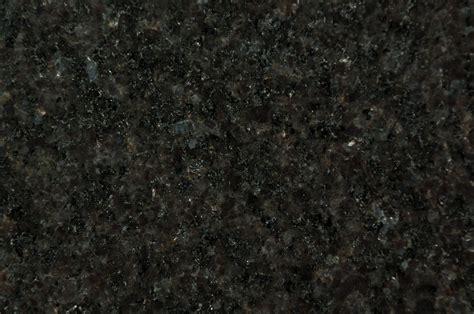 granite worktops in earlsfield south dj home and