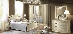 Ikea Queen Bedroom Set Queen Bed IKEA : Home Decor IKEA