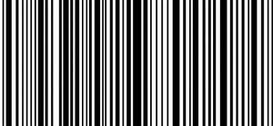 Mengenal Apa Itu Barcode