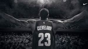 Lebron James Wallpaper (88 Wallpapers) – HD Wallpapers