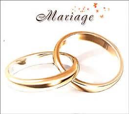 avantages du mariage comment perdre du poids avant le mariage
