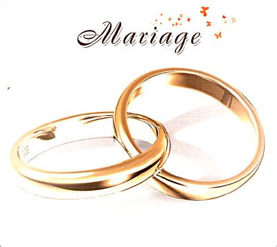 disques gt compils dance divers gt mariage