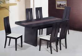 Dining Table Furniture Designs On In Modern Dining Table And Chairs Table Modern Wooden Dining Chairs Design Excellent Home Design Ideas Rustic Dining Table Design Ideas Interior Design Ideas Dining Table On Pinterest Diy Table Diy With Regard To Ikea Wood Dining Table Ideas