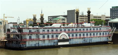Evansville Indiana Casino Boat by Pence To Let Indiana Riverboat Casinos Build On Land