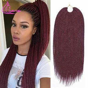 Online Buy Wholesale Xpression Braiding Hair From China