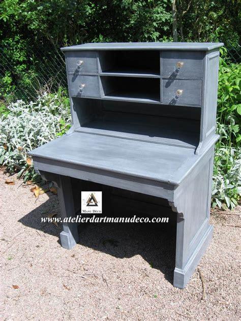 relooking bureau relooking meuble personnalisation de meubles peinture