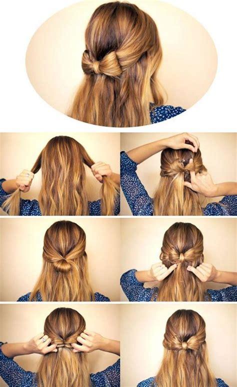 Los Mejores Peinados Modernos para Niños y Adolescentes