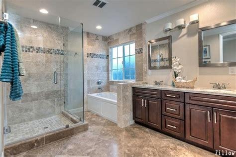 40724 modern bathroom tiles designs 2016 2016 bathroom remodeling trends design home remodel