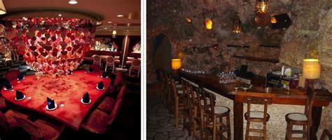 alizul  worlds  bizarre restaurants