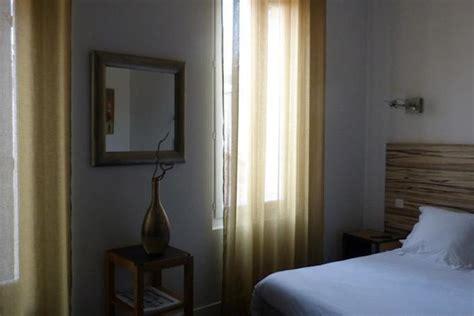 une chambre en ville aix chambres design hôtel en ville 3 étoiles aix en