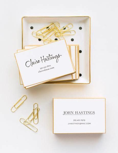 pin  lee anne strickoff  stationary  images