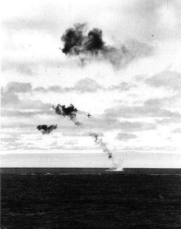 midway atoll   battle  midway pictures cbs