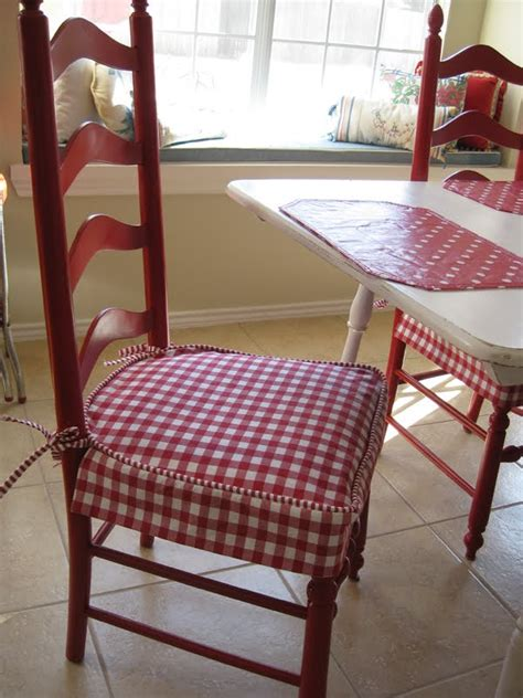 kitchen chair slipcovers brookhollow kitchen chair covers