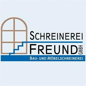 Schreinerei Köln Ehrenfeld : tessiner klause home facebook ~ Markanthonyermac.com Haus und Dekorationen