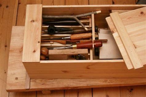 japanese toolbox workshop japanese toolbox