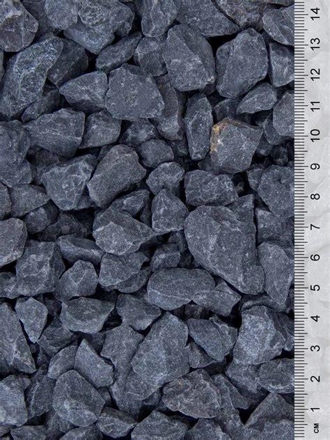 Was Ist Basalt by Basaltsplitt Farbechter Edelsplitt Schwarz G 252 Nstig Geliefert
