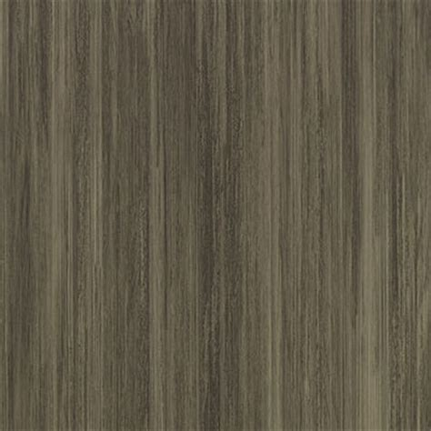 Mannington Commercial Flooring Natures Path by Mannington Natures Path Via 18 X 18 Vinyl Flooring Colors