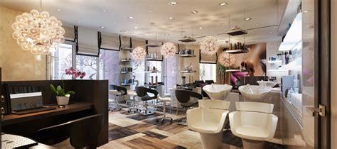 beauty salon decoration joy studio design gallery