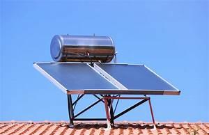 Energie Selbst Erzeugen : strom f r die eigenen vier w nde selbst erzeugen wie ~ Lizthompson.info Haus und Dekorationen