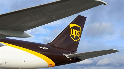 Non|stop — «non stop», adjective, adverb, noun. UPS launches non-stop flight from US to UAE | Post & Parcel