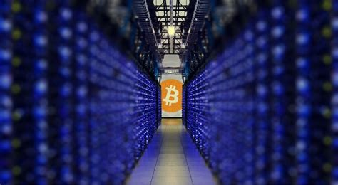 cloud mining bitcoin cloud mining service hacked database on sale for