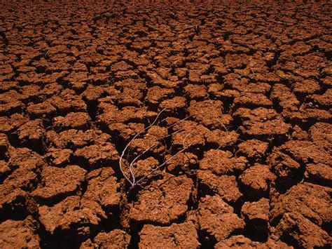 drought national geographic society