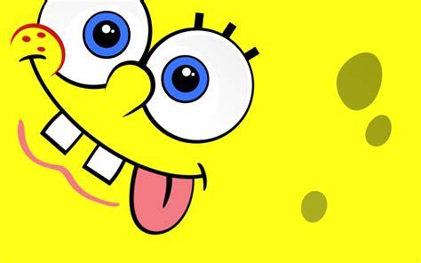 7 X Spongebob Squarepants