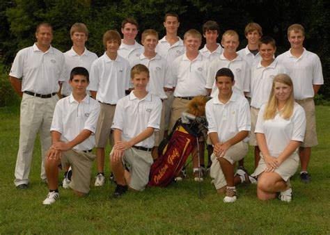 oakton high school varsity golf fall schedule