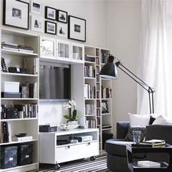 living rooms ideas for small space interior design home decor furniture furnishings the home look storage solutions for
