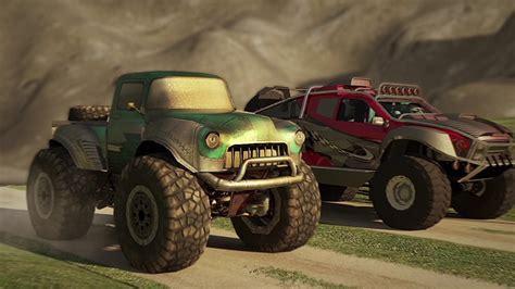 monster trucks racing videos monster trucks racing youtube