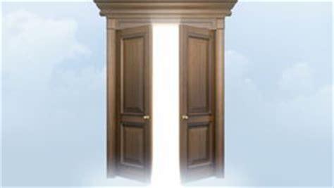 porte en bois s ouvrante vid 233 os vid 233 o 51284841