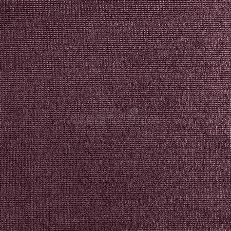 Raw Textile Fabric Material Texture Background Stock Image