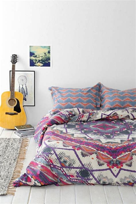 Bedroom Urban Outfitters