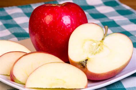 Free photo: Sliced Apple - Apple, Food, Fruits - Free ...