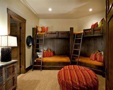 cool bunk beds images  pinterest child room
